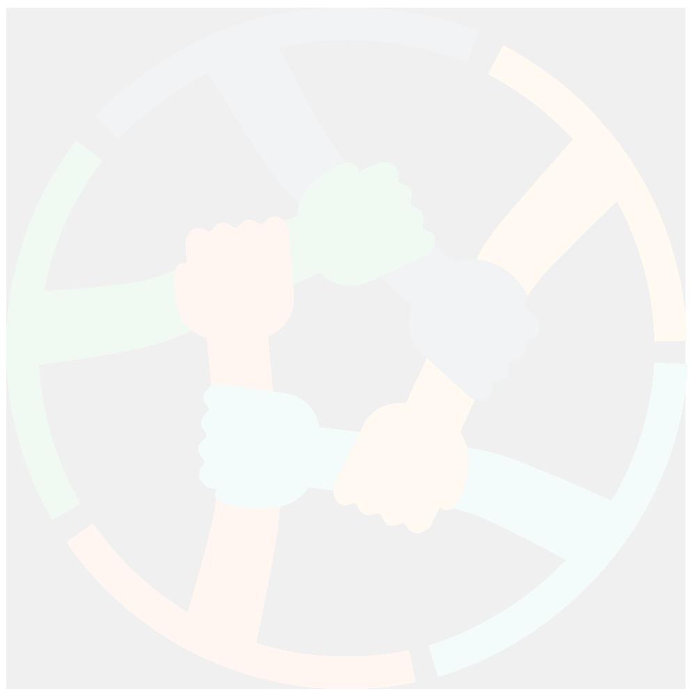 Bílé logo
