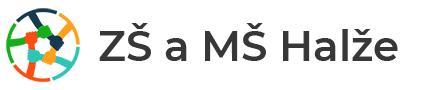 Škola Hlaže Logo